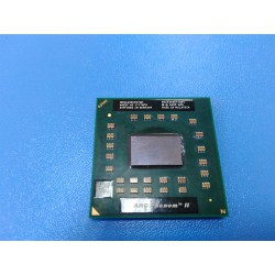Процессор AMD Phenom II Dual-Core Mobile N660 - HMN660DCR23GM