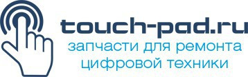 Touch-pad.ru
